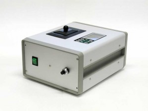 Opacitometer